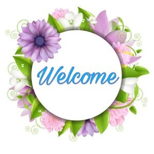 Accessories - Welcome!!!!